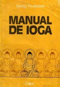 Manual do Yoga